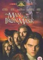 A vasálarcos (1998) online film
