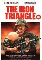 A vasháromszög - akció (1989) online film