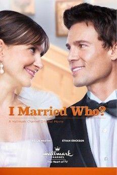 A vegasi esküvő (2012) online film