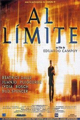 A végső határ (1997) online film