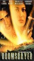 A végzet markában (2000) online film