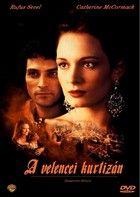 A velencei kurtizán (1998) online film