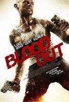A Vér Kötelez - Blood Out (2011) online film