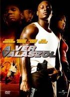A v�r v�laszol (2006) online film