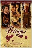 A véres dinasztia: A Borgia-család története (2006) online film