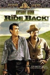 A v�res visszat�r�s (1957)