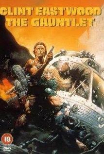 A vesszőfutás (1977) online film