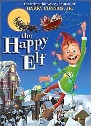 A vidám manók karácsonya (2005) online film