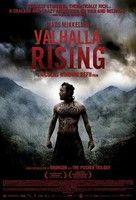 A vikingek felemelkedése (2009) online film