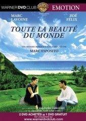 A világ minden szépsége (2006) online film