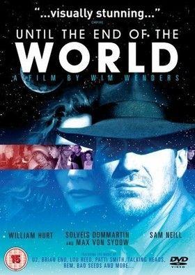 A világ végéig (1991) online film