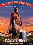 A vizesnyolcas (1998) online film