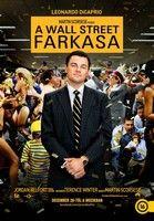 A Wall Street farkasa (2013) online film