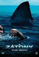 A z�tony (2010)