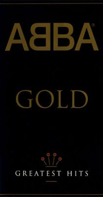 ABBA Gold: Greatest Hits (1992) online film