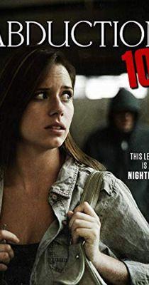 Abduction 101 (2019) online film