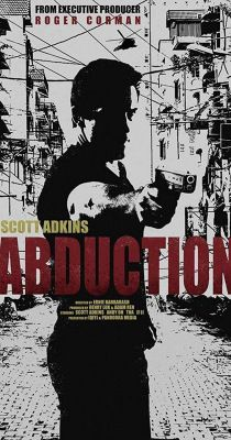 Abduction (2019) online film