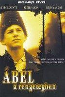Ábel a rengetegben (1994) online film