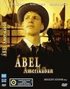 Ábel Amerikában (1998) online film