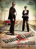 Aberrált élvezetek (2008) online film