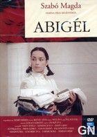 Abigél (1978) online film