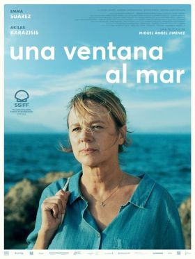 Ablak a tengerre (2019) online film