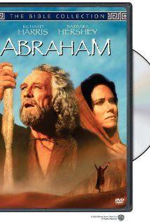 Ábrahám (1993) online film
