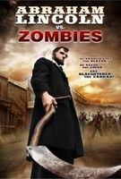 Abraham Lincoln vs. Zombies (2012) online film