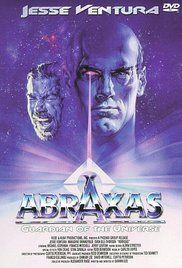 Abraxas, Guardian of the Universe (1990) online film