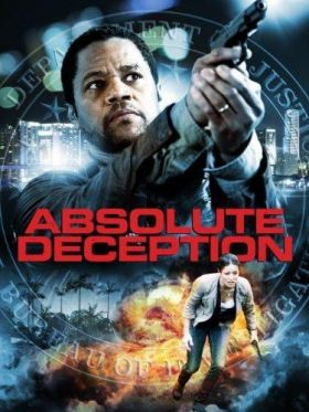 Absolute Deception (2013) online film