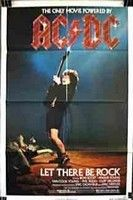 AC/DC: Let There Be Rock (1980) online film