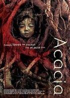 Acacia (2003) online film