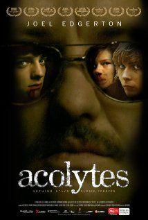 Acolytes (2008) online film