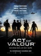Act of Valor (2012) online film