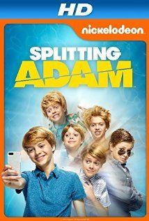 Adam és Adam (2015) online film