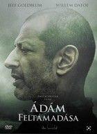 Ádám feltámadása (2008) online film