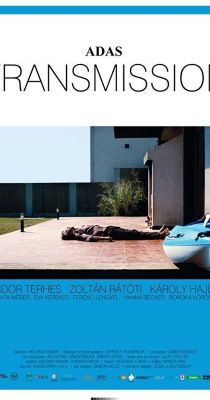Adás (2009) online film