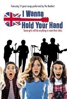 Add a kezed! (1978) online film