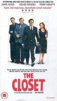 Addig jár a korsó a kútra (2001) online film
