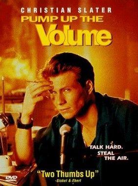 Adj rá kakaót! (1990) online film