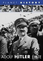 Adolf Hitler élete (1961) online film