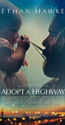 Adopt a Highway (2019) online film