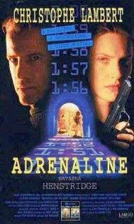 Adrenalin (1996) online film