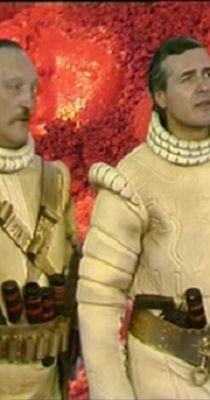 Aelita (1980) online film