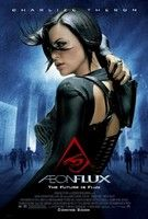 Aeon Flux (2005) online film