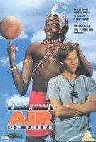 Afrika csúcsai (1994) online film
