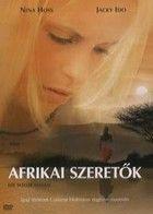 Afrikai szeretők (2005) online film