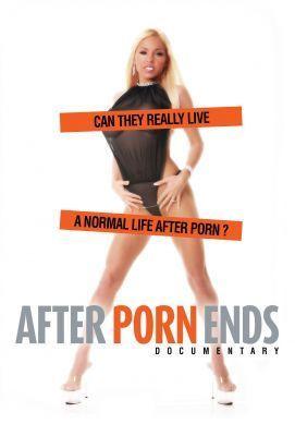 After Porn Ends 3 (2018) online film