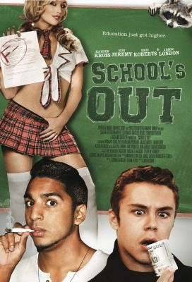 After School Special (2017) online film