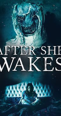 After She Wakes (2019) online film